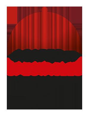 agapes_logo