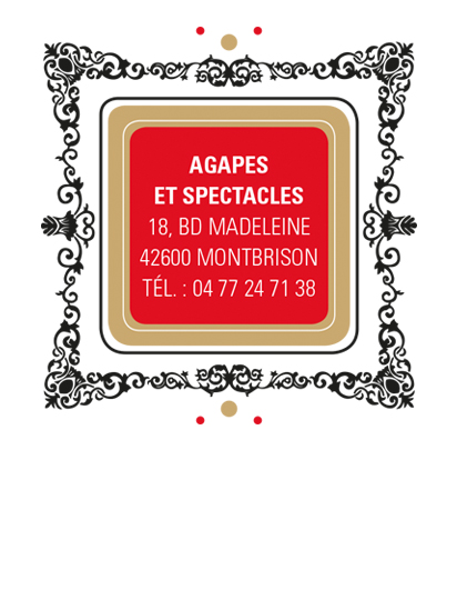 adresse_contact