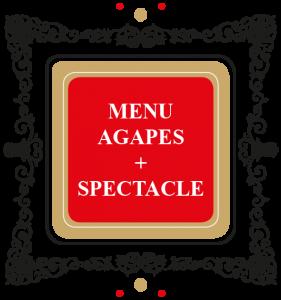 menu_agapes