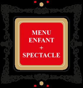menu_enfant