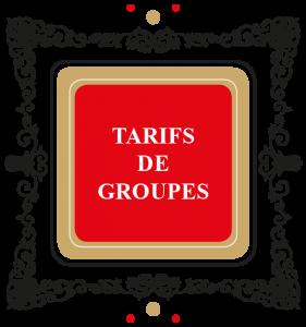 menu_groupes