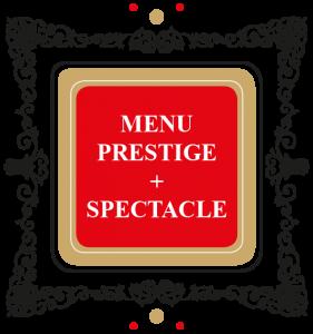 menu_prestige