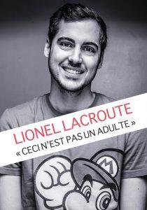 lionel_lacroute
