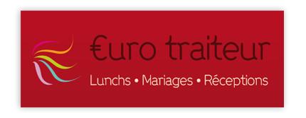 partenaires_euro