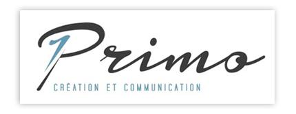 partenaires_primo