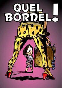 quel_bordel
