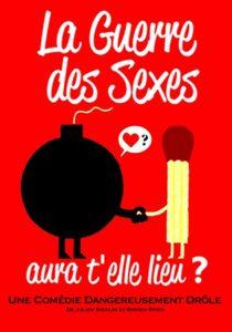 guerre_sexes