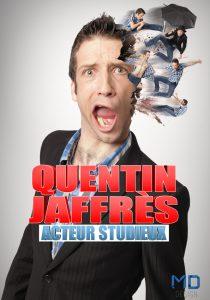 quentin_jaffres-2