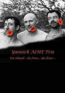 yannick-aime