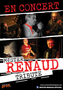 renaud-tribute