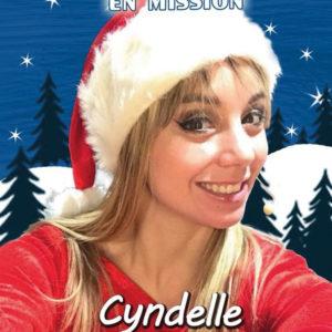 cyndelle-noel
