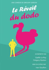 reveil-dodo