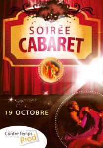 soiree-cabaret