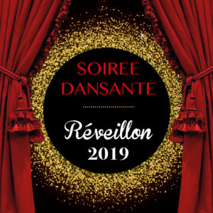 reveillon-2019