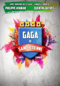 gaga-saint-etienne