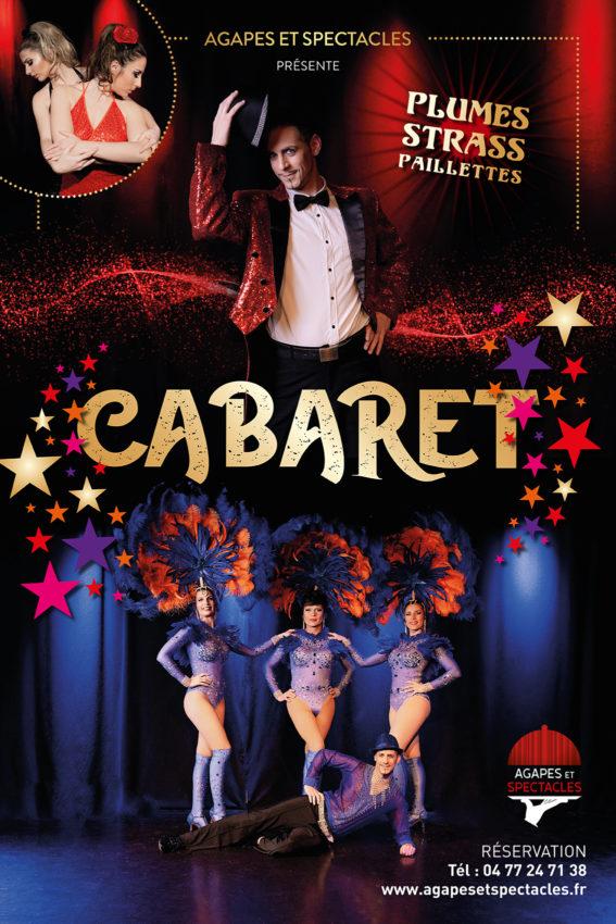 cabaret-neutre