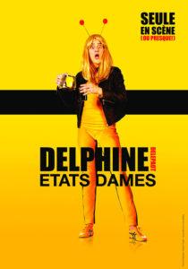 delphine-etats-dames
