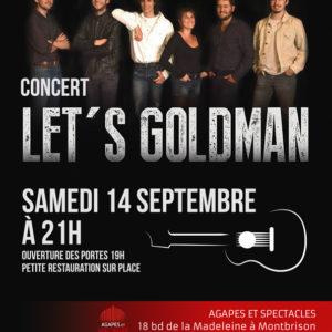 lets-goldman
